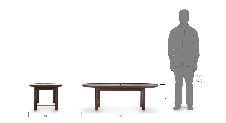 Mej coffee table 8