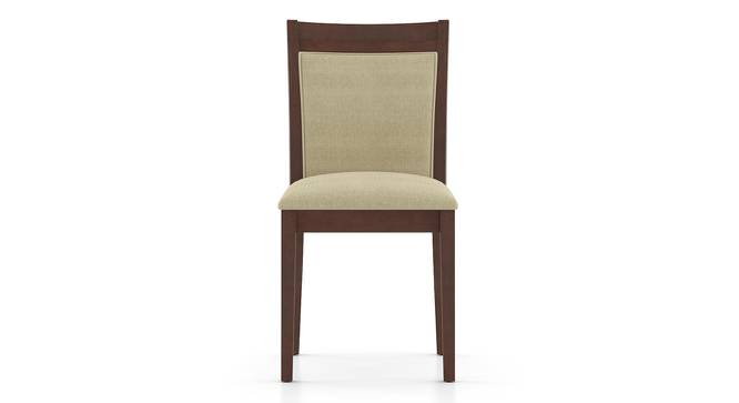 Dalla Dining Chairs - Set of 2 (Beige) by Urban Ladder - - 157754