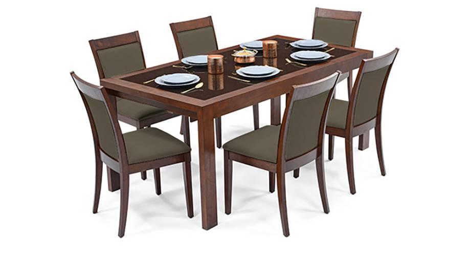 Furniture Designs Buy Wooden Furniture Design For Home Online Urban Ladder