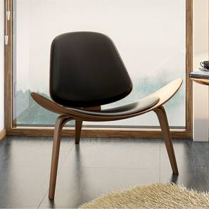 Wegner shell chair replica replace lp