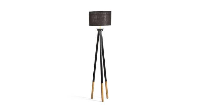 Vanta Floor Lamp
