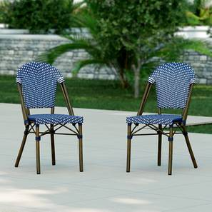 Kea patio chair 00 lp