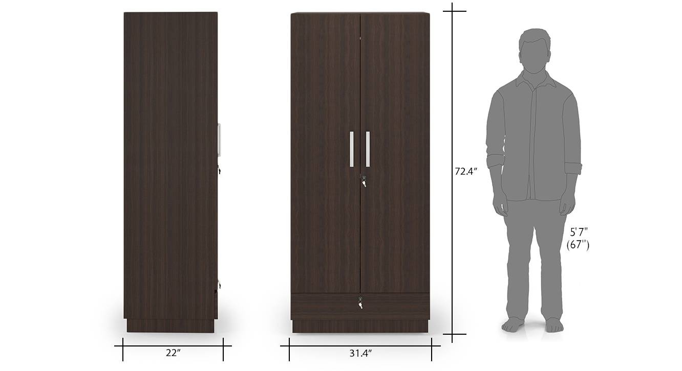 Bocado wardrobe 2d 09