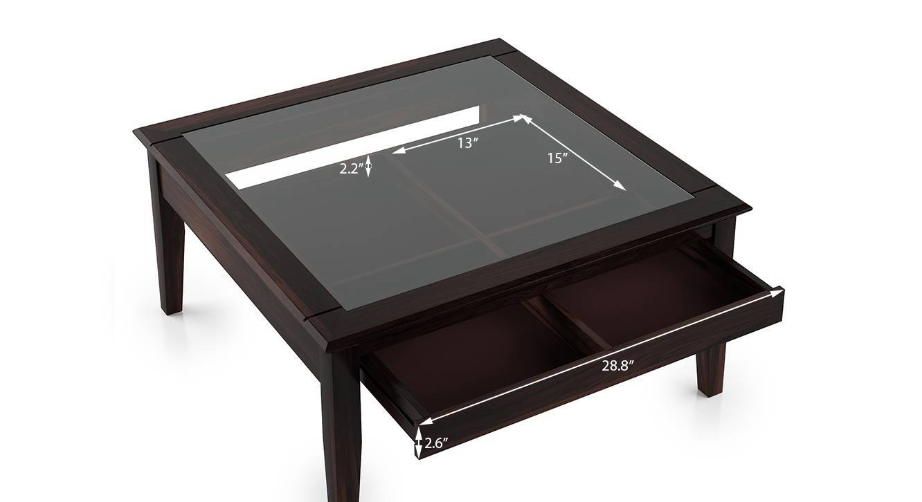 Tate coffee table mh 00 05