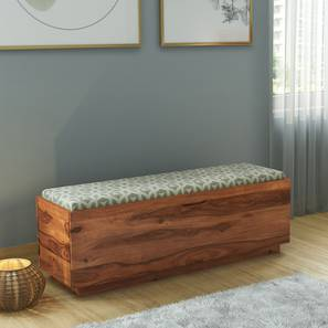 Zephyr blanket box revised added groov teak lp