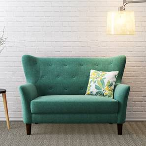 Frida loveseat jade lp