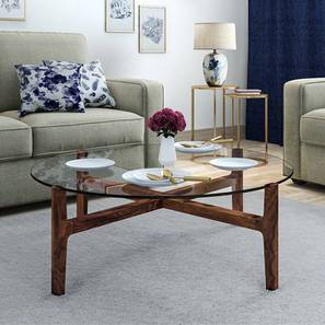 Cayman coffee table 135