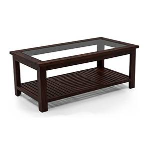 Claire coffee table mahogany large revised 72