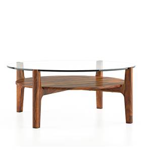 Coffee Table 57 Best Coffee Table Designs Online Urban Ladder