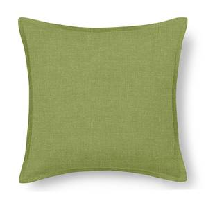Tito cushion cover set of 2 green lp