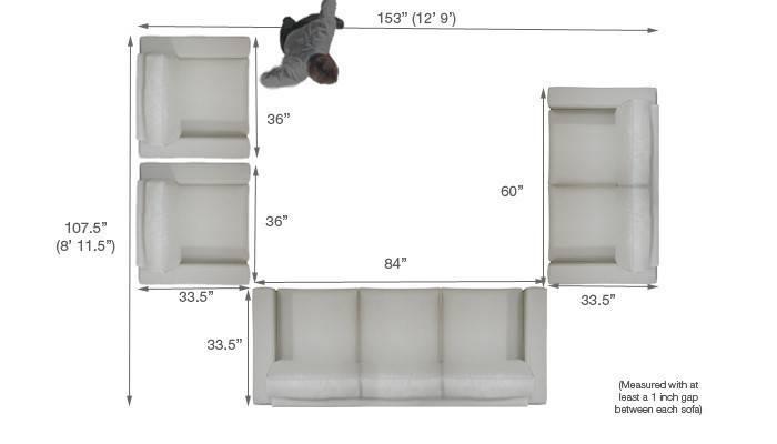 Fnsf53apcr3 3211 floorplan 1