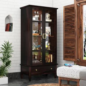Malabar display cabinet mh 00 lp