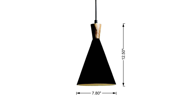 Sokoto hanging lamp 03