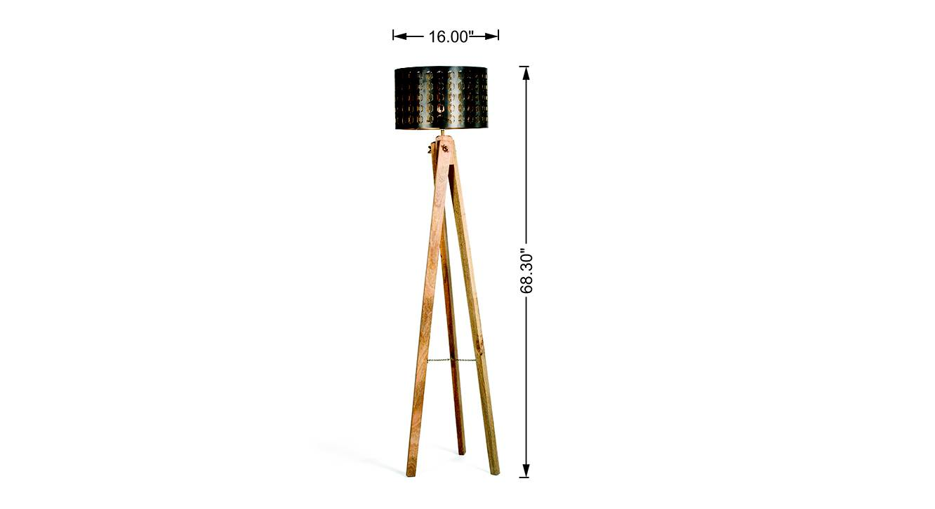 Faya floor lamp 04