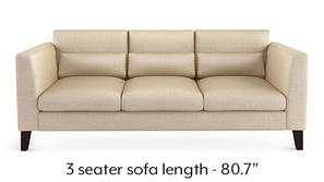Lewis sofa fnsf51lspl30r00haaaa