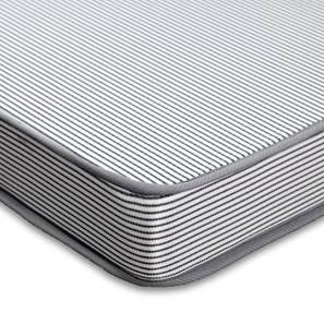 Essential memory foam mattress 00 lp