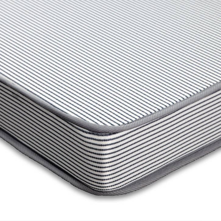 Essential Memory Foam Mattress With Temperature Control