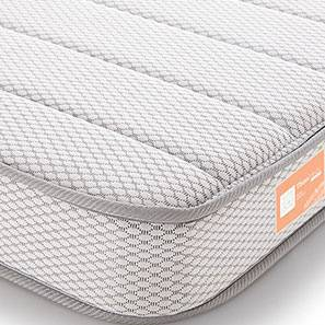 Theramedic Memory Foam Mattress with Temperature Control