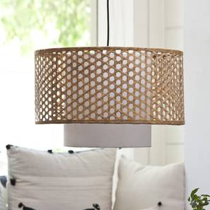Canabera hanging lamp lp