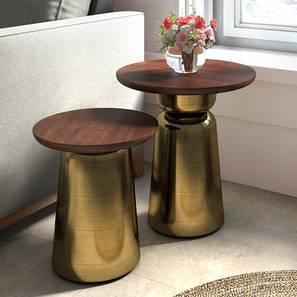 Ebisu side table set 00 lp