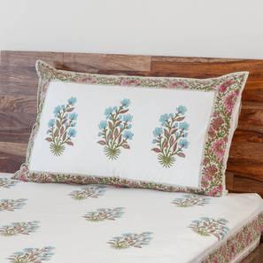 Lorea bedsheet set single lp