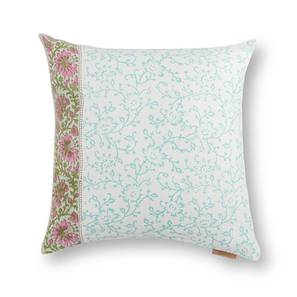 Lorea pattern cushion cover lp