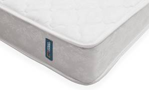 Dreamlite bonnel spring mattress 8in 00 lp