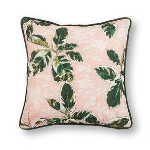 Bloomingdale cushion cover decora lp