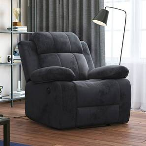 Robert motorized recliner replace lp