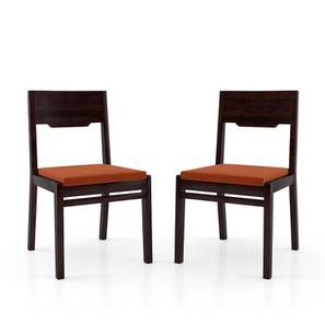 Kerry dining chairs set of 2 mr 00 lp