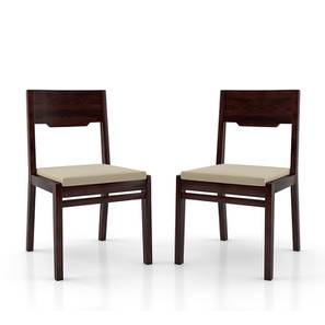 Kerry dining chairs set of 2 mw 00 lp