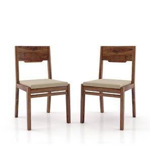 Kerry dining chairs set of 2 tw 00 lp