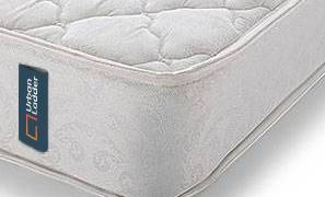 Dreamlite Bonnel Spring Mattress by Urban Ladder