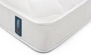 Aer Latex Mattress by Urban Ladder