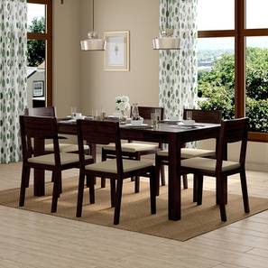 Arabia kerry xl 6 seater storage dining table set mh wb lp