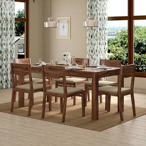 Arabia kerry xl 6 seater storage dining table set tk wb lp
