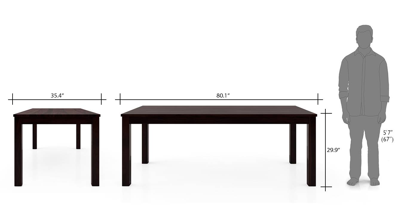 Arabia xxl kerry 8 seater dining table set mh bo 8