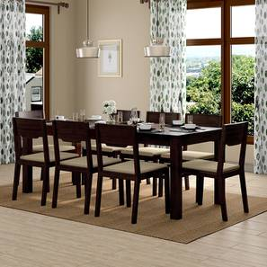 Arabia xxl kerry 8 seater dining table set mh wb lp