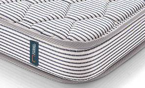 Essential Foam Mattress by Urban Ladder - - 196544