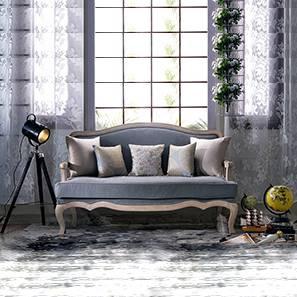 Lyon 2 seater sofa grey 02 img 0509 lp