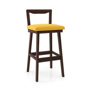 Homer bar stool 00 lp