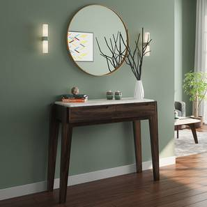Galatea console table 00 lp