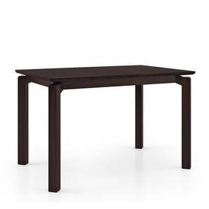 Catria 4 seater dining table 00 lp