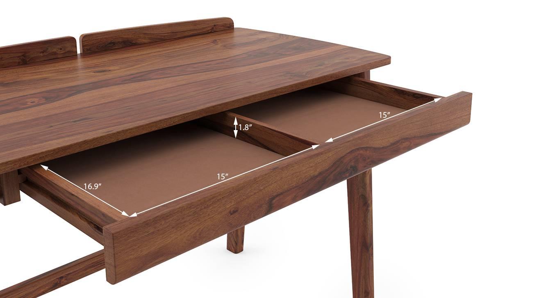 Larsson study table tk 04