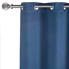 Umbra blackout window curtains set of 2 lp