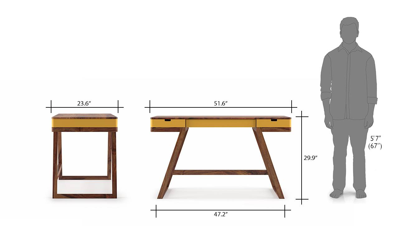 Truman study table pf 05