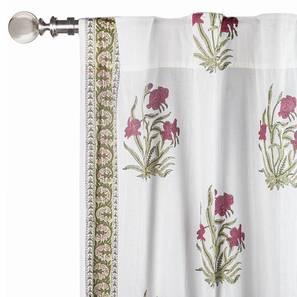 Ayana curtain branchingfree5 lp