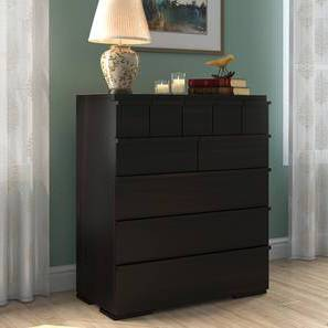 Ohio chest of 10 drawers 00 replaced lp