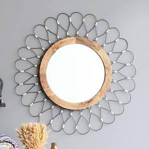 Como mirror lp
