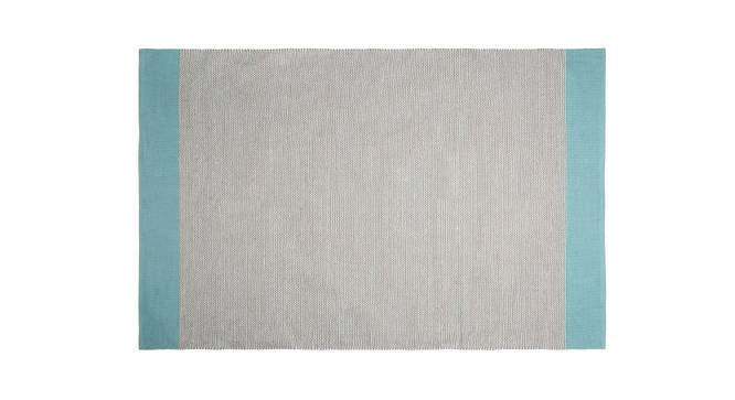 "Trio Dhurrie (36"" x 60"" Carpet Size) by Urban Ladder"